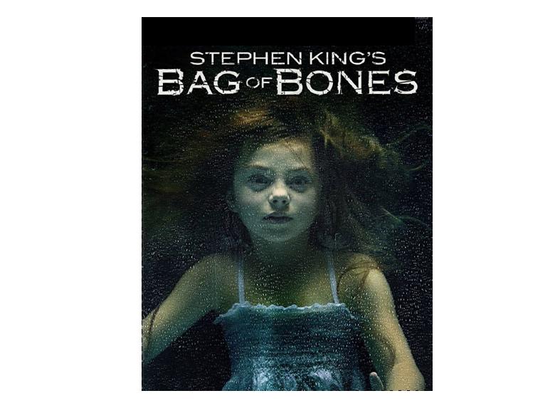 Sennate Entertainment – Bag of Bones
