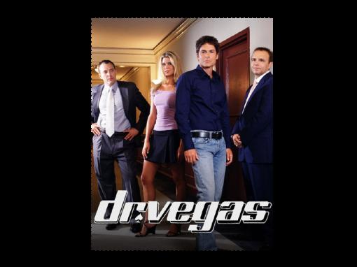 Sennet Entertainment – Doctor Vegas