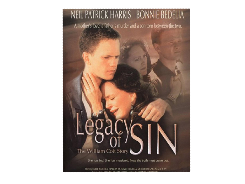 Sennet Entertainment – Legacy of Sin