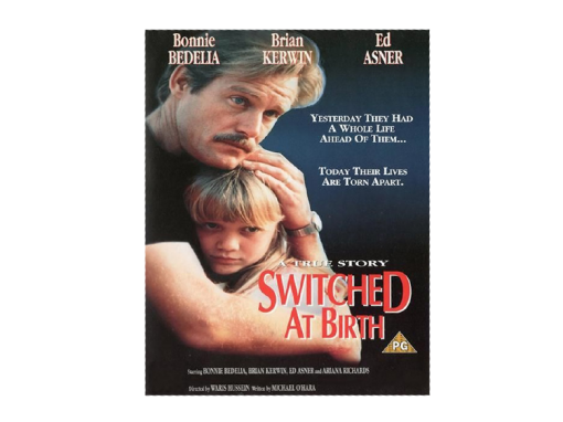Sennet Entertainment – Switched at Birth